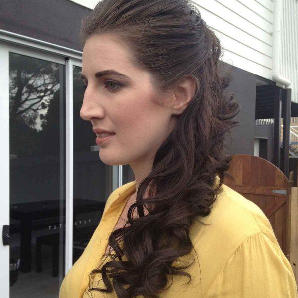 beautiful-girl-make-up-and-hairstyle.jpg